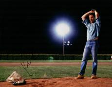 Kevin Costner Signed - Autographed Field of Dreams 11x14 inch Photo - Guaranteed to pass PSA or JSA