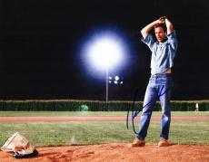 Kevin Costner Signed - Autographed Field of Dreams 11x14 Photo