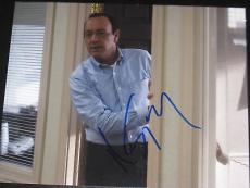 KEVIN SPACEY SIGNED AUTOGRAPH 8x10 SUPERMAN AUTO RARE B