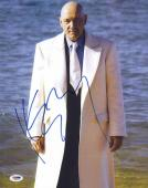 Kevin Spacey Superman Returns Signed 11X14 Photo PSA/DNA #S33422