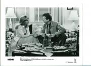 Kim Basinger Jeff Bridges Nadine Original Movie Still Press Photo