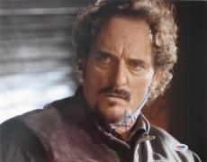 Kim Coates Signed Sons of Anarchy Autographed 11x14 Photo (PSA/DNA) #S99889