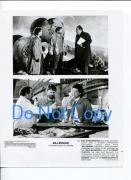 Kris Kristofferson David McIlwaith Maury Chaykin Al Waxma Millennium Movie Photo