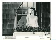 Kristin Griffith Sexy Interiors Woody Allen Original Press Still Movie Photo