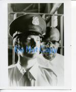 Kyle MacLachlan Samuel L. Jackson Against the Wall Original Press Movie Photo
