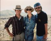 Laura Dern Signed 11x14 Photo *Jurassic Park *Steven Spielberg/Sam Neill Beckett