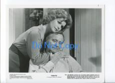 Lee Remick Jack Lemmon Tribute Movie Press Photo