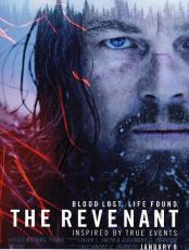 Leonardo DiCaprio Signed - Autographed The Revenant 11x14 Photo - Best Actor Academy Award Winner