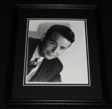 Lew Ayres Framed 8x10 Photo Poster All Quiet on the Western Front