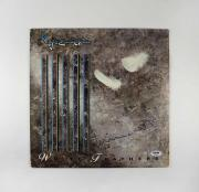 Limahl KajaGooGoo Autographed Signed Album LP Record Authentic PSA/DNA COA