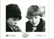 Macaulay Culkin The Good Son Original Movie Still Press Photo
