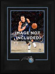 "Orlando Magic Deluxe 16"" x 20"" Frame"