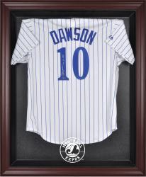 Mahogany Framed (expos Logo) Jersey Case