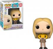 Marcia Brady The Brady Bunch #694 Funko TV Pop!
