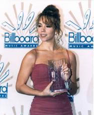 Mariah Carey 8x10 photo Image #2
