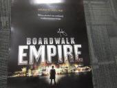 Mark Wahlberg autographed signed 36 x 24 Movie Poster size PSA / DNA COA