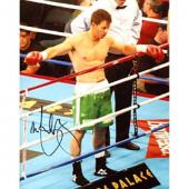 Mark Wahlberg Autographed / Signed The Fighter 8x10 Photo