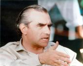 Martin Scorsese 8x10 photo glossy Image #1