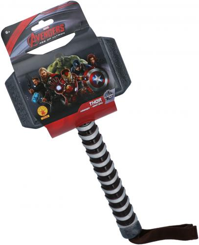 Marvel Avengers Thor Toy Hammer