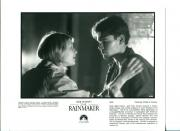 Matt Damon Claire Danes The Rainmaker Original Movie Still Press Photo