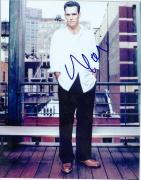 Matt Dillon Signed - Autographed Outsiders - Wild Things Actor 8x10 inch Photo - Guaranteed to pass PSA or JSA