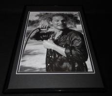 Matthew McConaughey 1999 Framed 11x17 Photo Poster Display