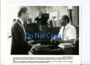 Matthew McConaughey Samuel L Jackson A Time To Kill Original Movie Press Photo