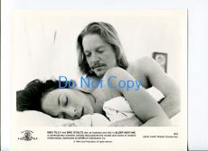 Meg Tilly Eric Stoltz Sleep With Me Original Glossy Press Movie Photo
