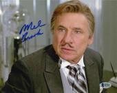 Mel Brooks Spaceballs Autographed Signed 8x10 Photo Certified Beckett BAS COA