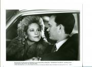 Melanie Griffith Tom Hanks The Bonfire Of The Vanities Original Press Stil Photo