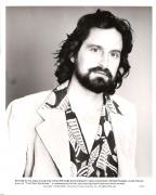 """MICHAEL DOUGLAS as RICHARD ADAMS in """"THE CHINA SYNDROME"""" Unsigned 1978 Original 8x10 B/W Photo"""