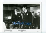 Michael Keaton Joe PiscopoJohnny Dangerously Original Glossy Movie Press Photo