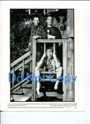 Michael Keaton Multiplcity Original Press Still Movie Photo