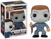 Michael Myers #03 Funko Pop!