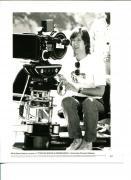 Mick Garris Director Stephen King Sleepwalkers Original Movie Still Press Photo