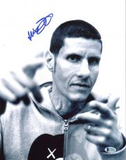 Mike D Beastie Boys Signed 11X14 Photo Autographed BAS #C15431