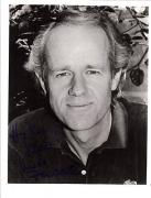 Mike Farrell-signed photo-18 - coa