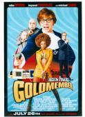Mike Myers and Beyonce Knowles 8x10 photo (Austin Powers Goldmember) Image #3