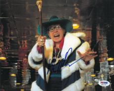 Autographed Mike Myers Picture - Austin Powers Authentic 8x10 PSA DNA #H81229