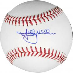 Shelby Miller St. Louis Cardinals Autographed Baseball - Mounted Memories