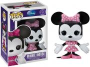 Minnie Mouse Disney #23 Funko Pop!