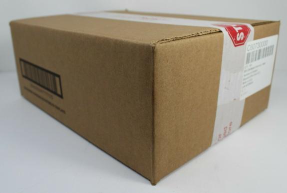 Modern Horizons Inner Case (3 booster box) Factory Sealed MTG Magic