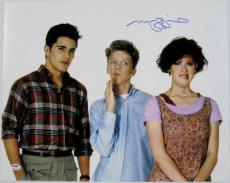 MOLLY RINGWALD Signed 16x20 Sixteen Candles Photo PSA ITP COA Auto Autograph (C)