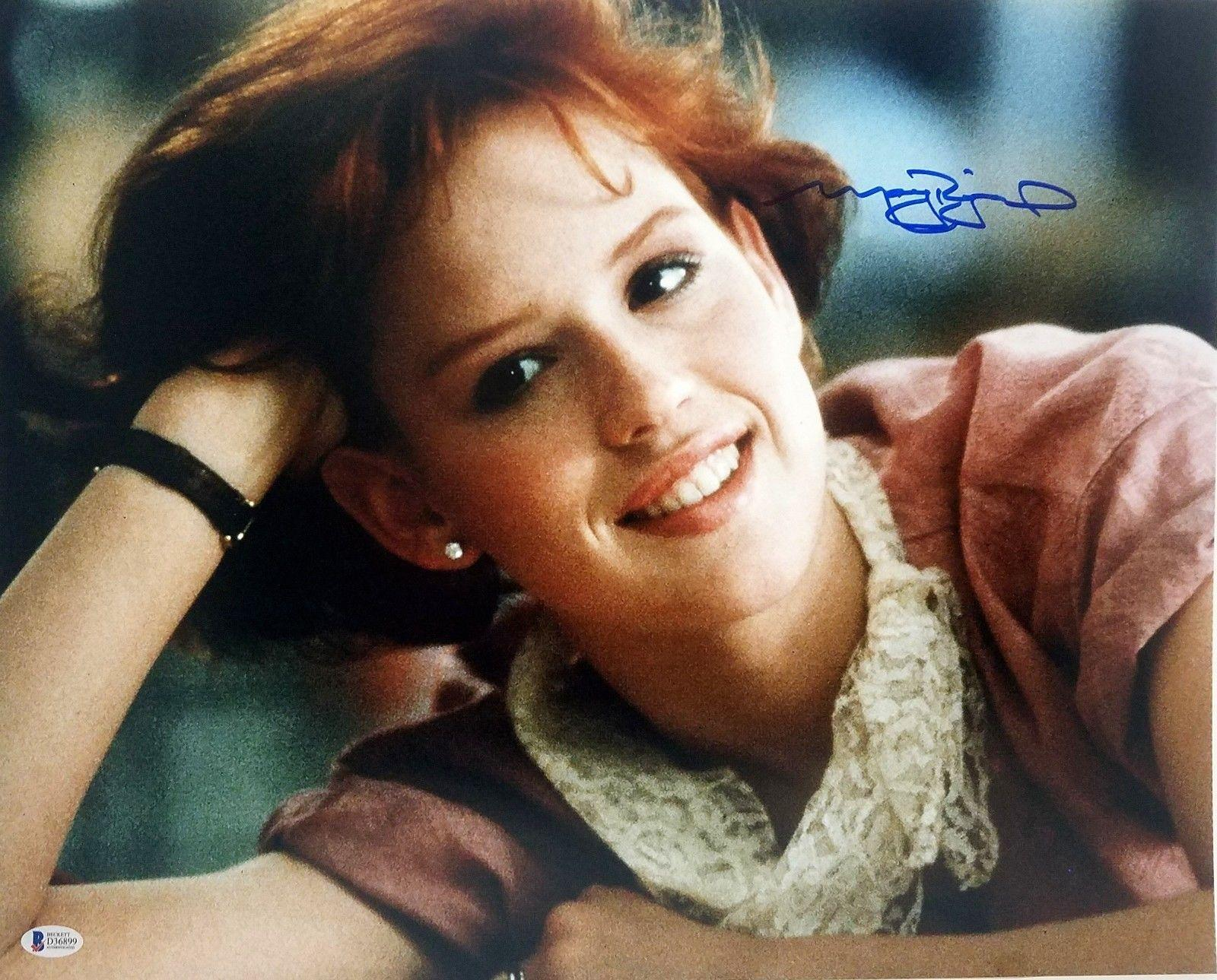 bandura rotter molly ringwald character from breakfast Bandura & rotter, molly ringwald character from breakfast club 1157 words 5 pages the reinforcement for clair's behavior was mainly dependent on the approval she received from her popular peer group.