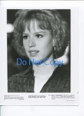 Molly Ringwald The Pick-Up Artist Original Glossy Still Movie Press Photo