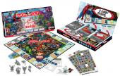 MONOPOLY�: My Marvel HeroesTM Collector's Edition