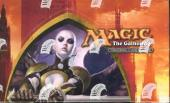 MTG MAGIC THE GATHERING GUILDPACT BOOSTER BOX  + 1 100ct box Dragonshields