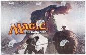 Mtg Magic The Gathering Rise Of The Eldrazi Booster Box Spanish