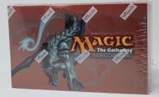 Mtg Magic The Gathering Scourge Booster Box