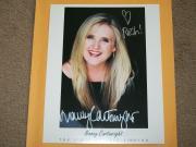 Nancy Cartwright-signed photo-18
